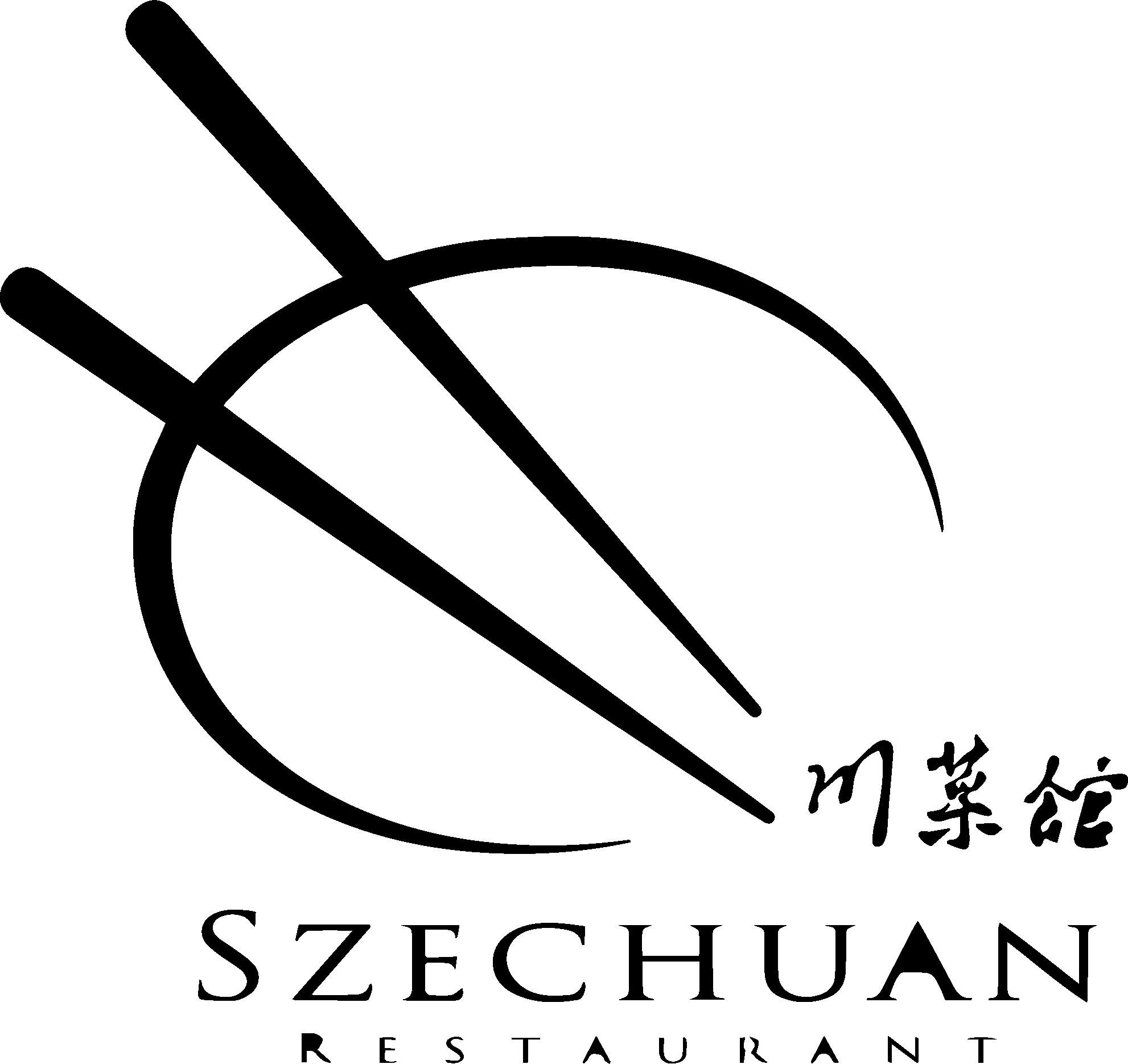 szechuan.no